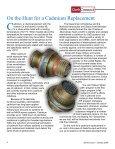 RoHS - Glenair UK Ltd - Page 2