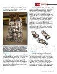RoHS - Glenair UK Ltd - Page 4