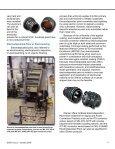 RoHS - Glenair UK Ltd - Page 5