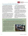 RoHS - Glenair UK Ltd - Page 6