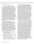 RoHS - Glenair UK Ltd - Page 7