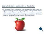 manual illustrator 3 color.pdf