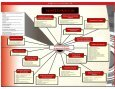 evalue su yacimiento - Halliburton - Page 5