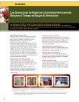 evalue su yacimiento - Halliburton - Page 6