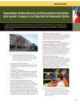 evalue su yacimiento - Halliburton - Page 7
