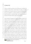 Recomendaciones para el diagnóstico de la hemocromatosis ... - Page 3