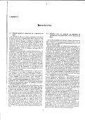 Ingeniería de la Inyección de Agua.pdf - Page 7