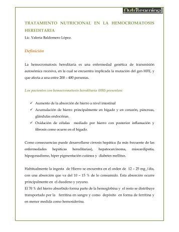 Descargar esta nota en formato pdf - NutriLearning