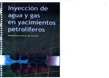 libro iny agua y gas.pdf - Facultad de Ingeniería