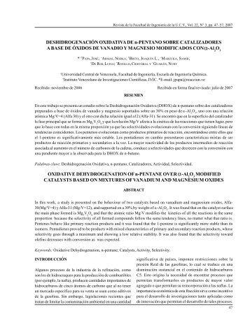 Artículo 5 R3 2007.pmd - SciELO