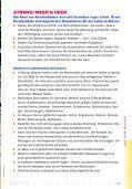 AUF DEM WASSER - Seite 3
