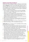 AUF DEM WASSER - Seite 5