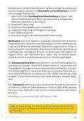 AUF DEM WASSER - Seite 7