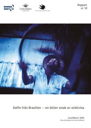 rap-inter-kaffe-brasilien