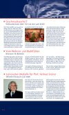 Blickpunkt Bielefeld - Bielefeld Marketing Gmbh - Seite 2