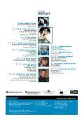 Consulta la Revista - Associació de Dones Periodistes de Catalunya - Page 3