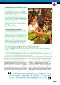 Consulta la Revista - Associació de Dones Periodistes de Catalunya - Page 7