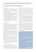 Características de una Comunidad Resiliente ante los Desastres ... - Page 6