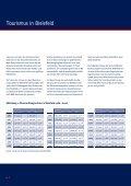Download auf der www.bielefeld-marketing.de - Bielefeld Marketing ... - Seite 4