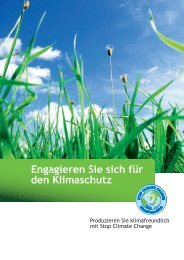 Zum Download - Stop Climate Change
