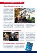 """""""Stadt der Wissenschaft"""" Wissenschaftsbüro organisiert - Seite 4"""