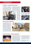 """""""Stadt der Wissenschaft"""" Wissenschaftsbüro organisiert - Seite 6"""