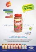consell farmacèutic - XarxaFarma - Page 2