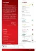 consell farmacèutic - XarxaFarma - Page 3