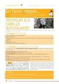 consell farmacèutic - XarxaFarma - Page 4