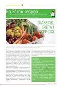 consell farmacèutic - XarxaFarma - Page 5