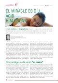 consell farmacèutic - XarxaFarma - Page 6