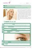 consell farmacèutic - XarxaFarma - Page 7
