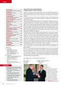 Ausgezeichnetes Engagement - Glück auf Gera - Seite 2
