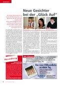 Ausgezeichnetes Engagement - Glück auf Gera - Seite 4