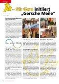 Ausgezeichnetes Engagement - Glück auf Gera - Seite 6