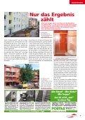 Ausgezeichnetes Engagement - Glück auf Gera - Seite 7