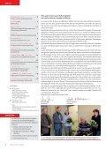 01/2013 - Glück auf Gera - Seite 2