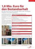 01/2013 - Glück auf Gera - Seite 3