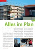 01/2013 - Glück auf Gera - Seite 4