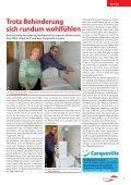 01/2013 - Glück auf Gera - Seite 7
