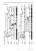 TENTATIVE Toshiba Matsushita Display Technology Co., Ltd - Glyn - Page 5