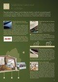 2012 Caravanes pliantes - De Vouwwagenspecialist - Page 7