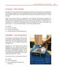 2012-10-23 - Broschüre Logistik de.indd - Glyn - Seite 5