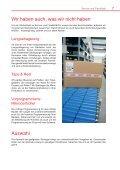 2012-10-23 - Broschüre Logistik de.indd - Glyn - Seite 7