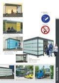 """Download Prospekt """"Nichtraucherschutz"""" - Page 5"""