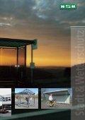 Download Prospekt Überdachungen + Wartehallen (9,62 MB) - Page 3