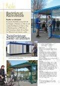 Download Prospekt Überdachungen + Wartehallen (9,62 MB) - Page 6