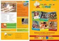 Das herzliche Spa- & Familien-Resort - Du-Familotel Krone