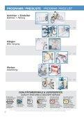 Download Prospekt Fahrradständer + Parksysteme (26,7 MB) - Page 2