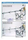 Download Prospekt Fahrradständer + Parksysteme (26,7 MB) - Page 4